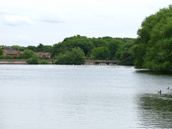 Kings Mill Reservoir_600