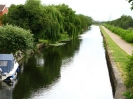 beeston_canal_600