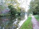 Erewash Canal, Sandiacre_600