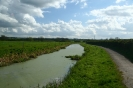 Grantham Canal, Hose_600