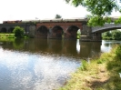 River Trent, Colwick Viaducts_600